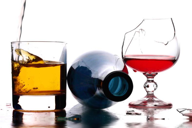 Центр лечения алкоголизма на текстильщиков