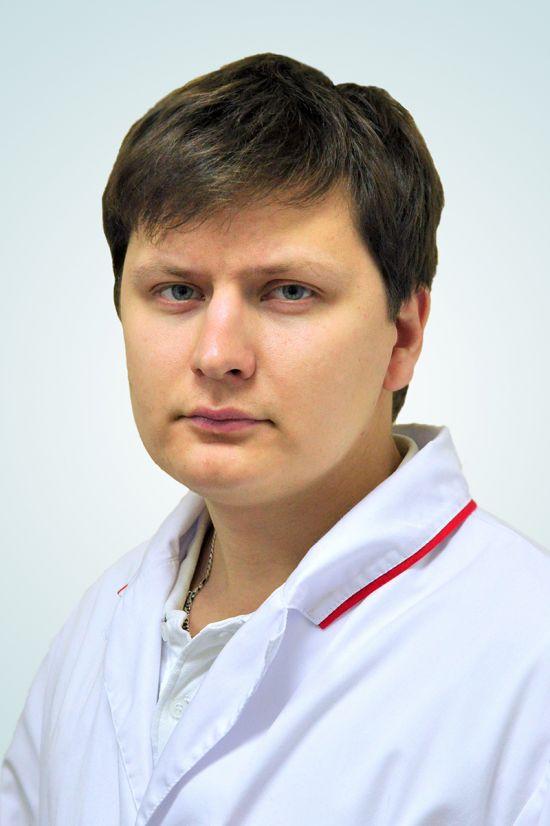 Екатеринбуржец Кирилл Нечаев восхитил Ревву пародией на него ... | 826x550